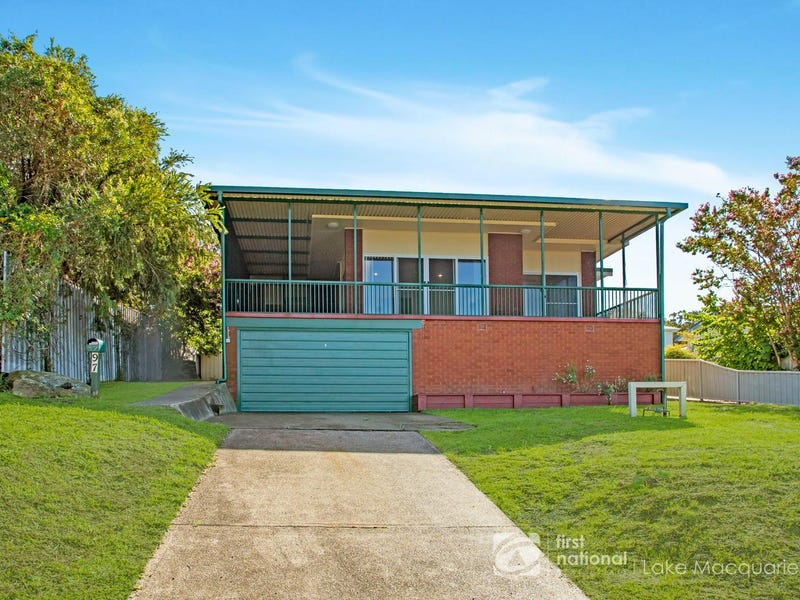 97 Withers Street, West Wallsend, NSW 2286