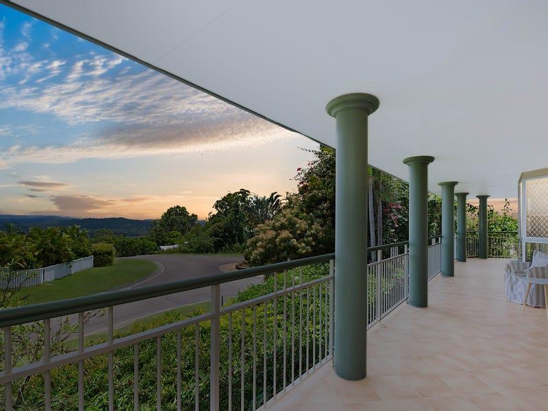 38 Courcheval Terrace, Mons, Qld 4556