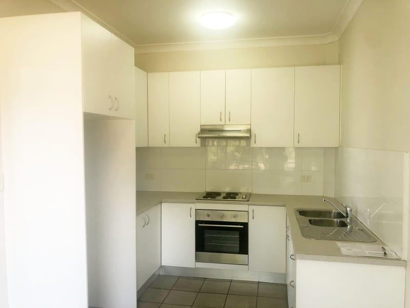 7/50 Rutland Street, Allawah, NSW 2218