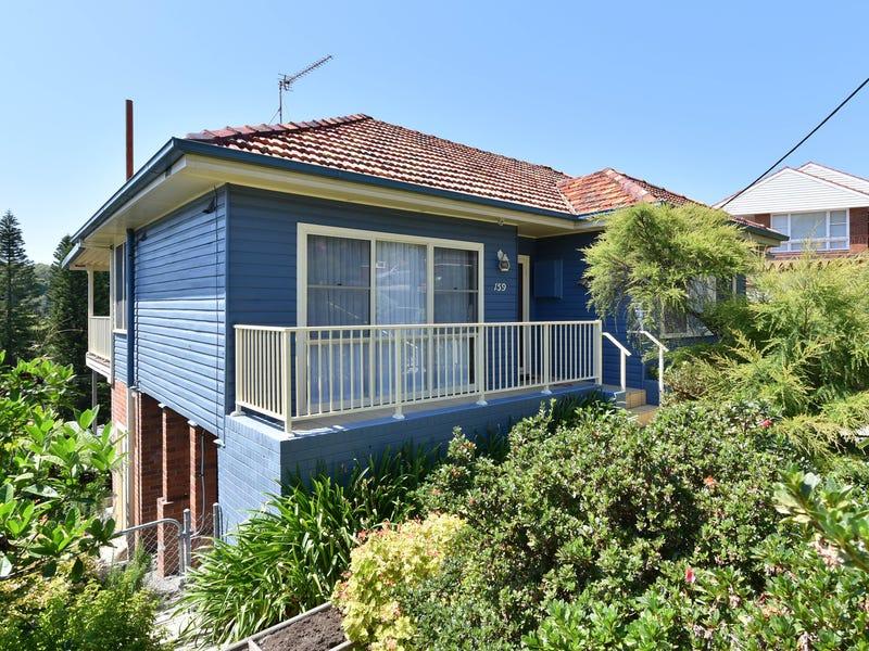 159 Northcott Drive, Adamstown Heights, NSW 2289