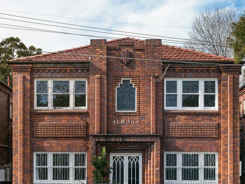 10 Phillip Street, Stanmore, NSW 2048