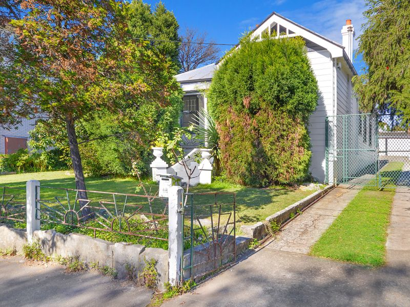5 Alice Street, Harris Park, NSW 2150