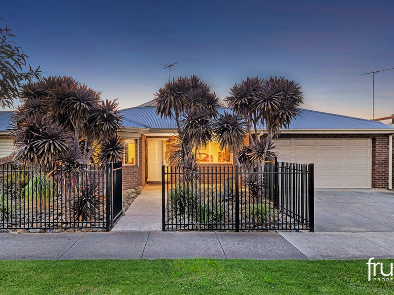 188 Bailey Street, Grovedale, Vic 3216
