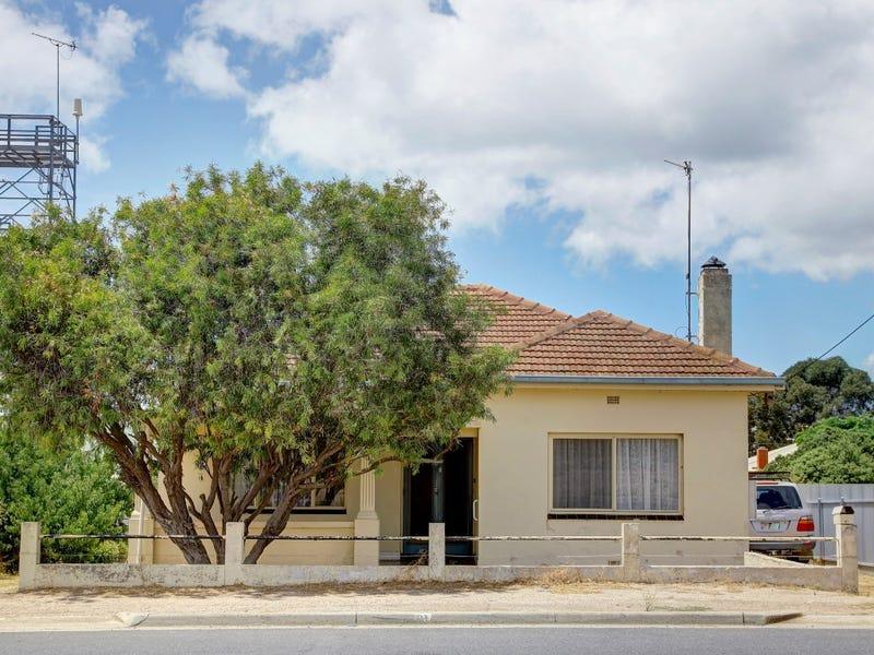 81 Mortlock Terrace, Port Lincoln, SA 5606