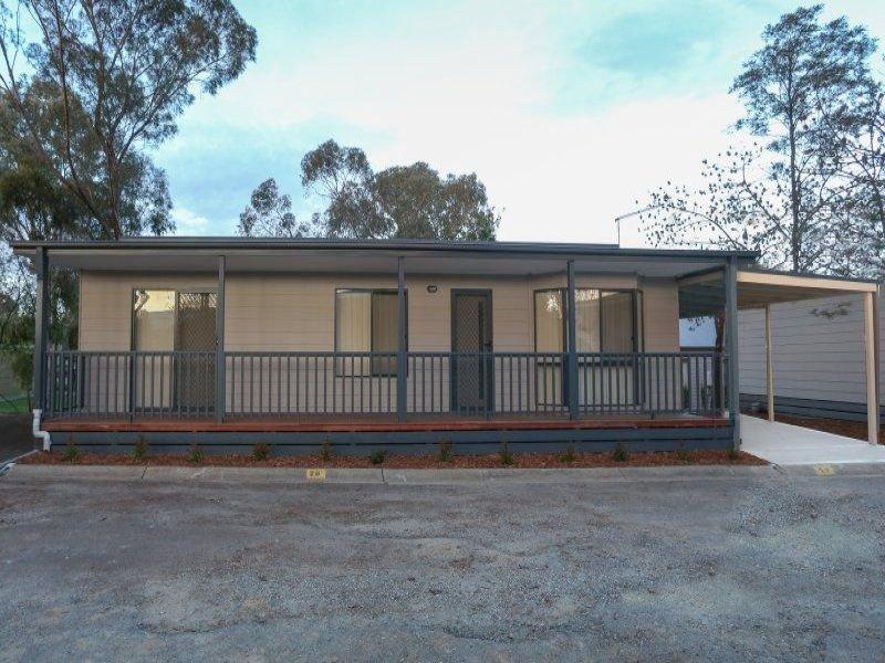 Residence 76 508 Wagga Road, Albury, NSW 2640