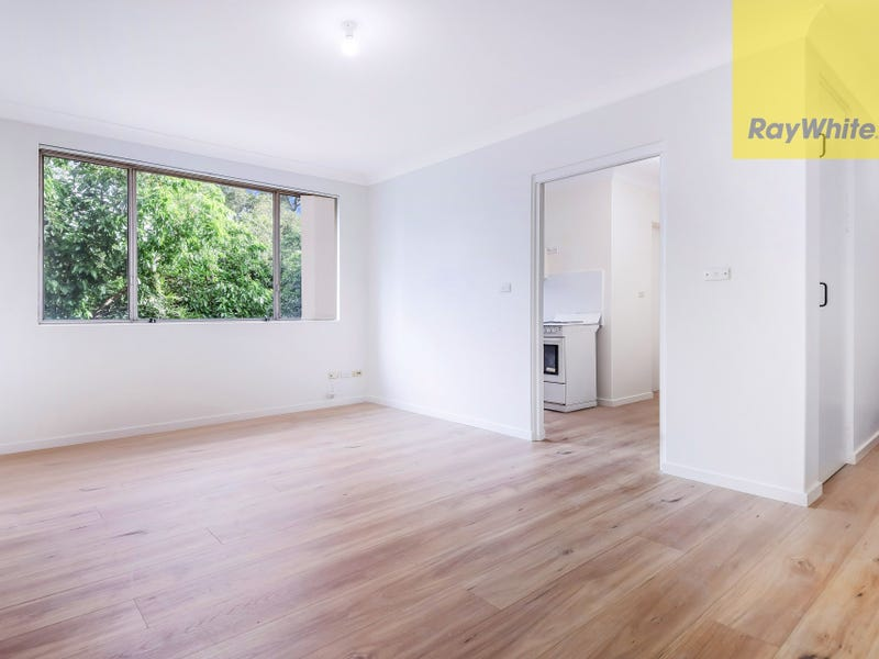 4/27 Brickfield Street, North Parramatta, NSW 2151