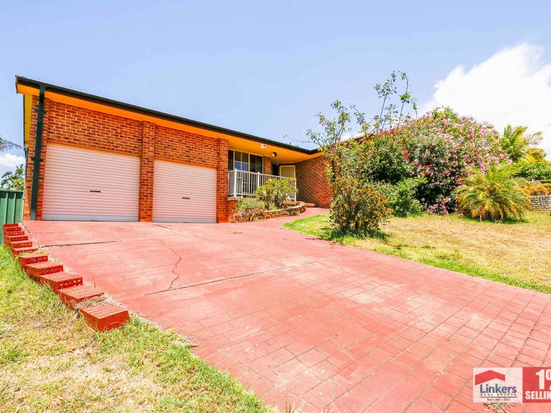 5 Woolwonga Place., Bow Bowing, NSW 2566
