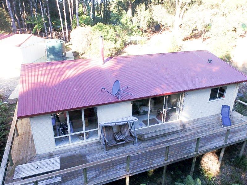 22 Tierneys Road, Mengha, Tas 7330