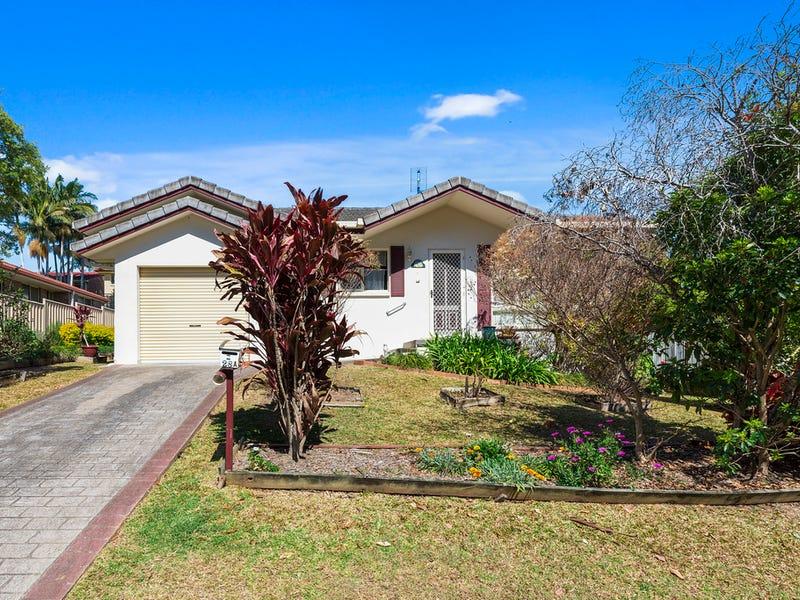 28A Sandpiper Crescent, Boambee East, NSW 2452