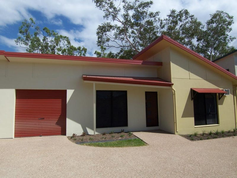 10/1339 Riverway Drive, Kelso, Qld 4815