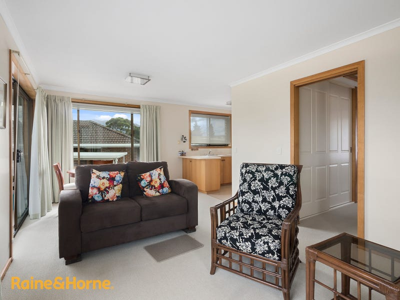 359 Argyle Drive, Kingston, Tas 7050