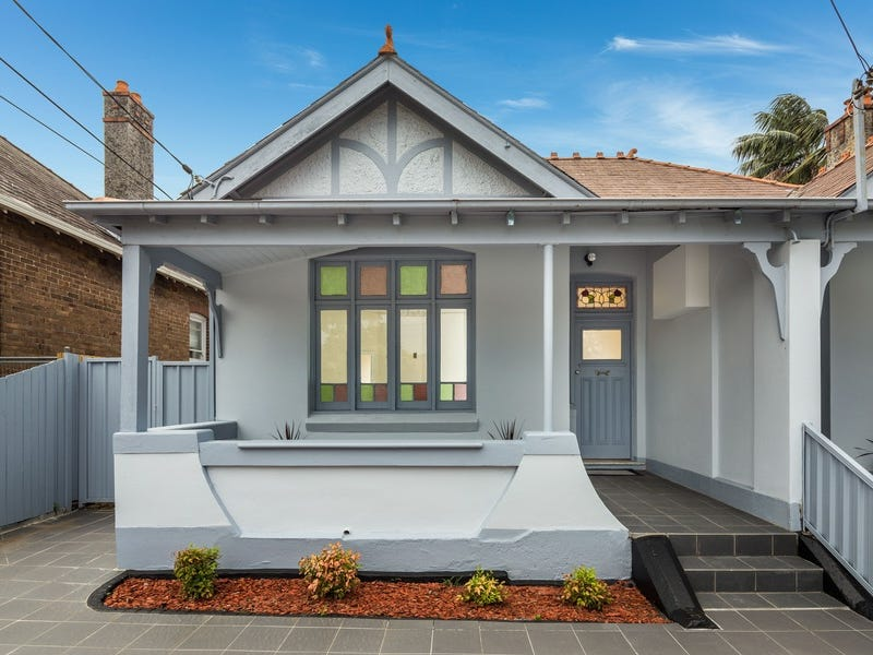 33 Wardell Road, Lewisham, NSW 2049