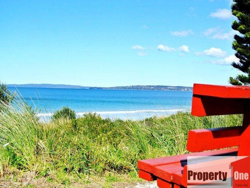 59 Quay Road, Callala Beach, NSW 2540