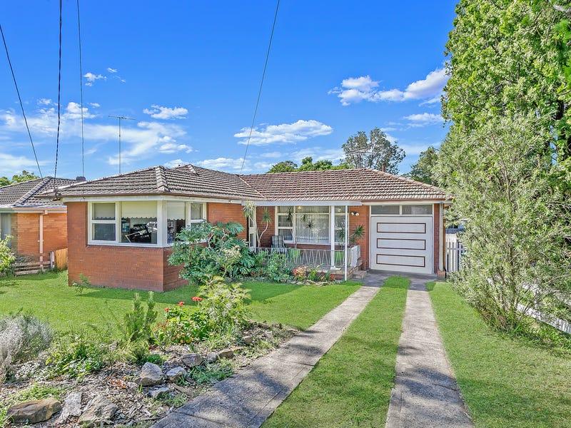 20 Keats Street, Carlingford, NSW 2118