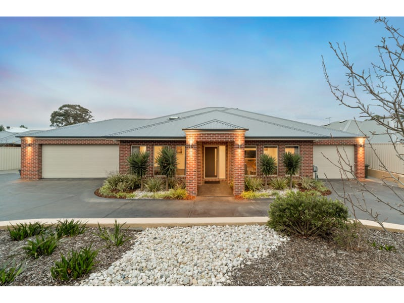 6 Peter Chance Crescent, Langwarrin, Vic 3910