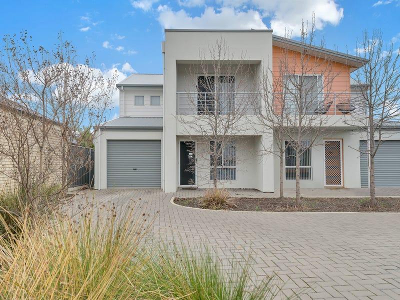 62 Biturro Street, Largs North, SA 5016