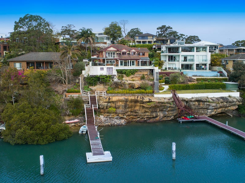 87a Queens Road, Connells Point, NSW 2221