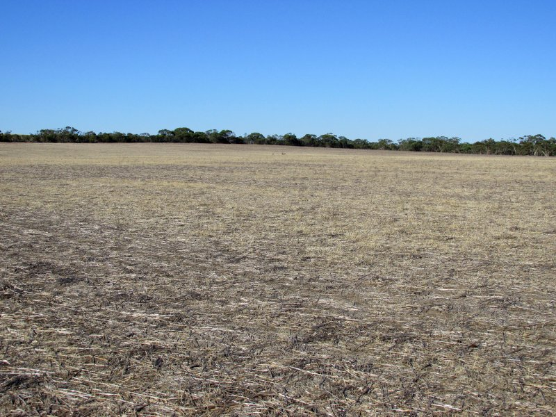 Address available on request, Nhill, Vic 3418