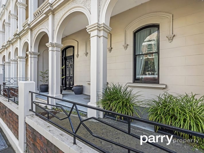 15 Wellington Street, Launceston, Tas 7250