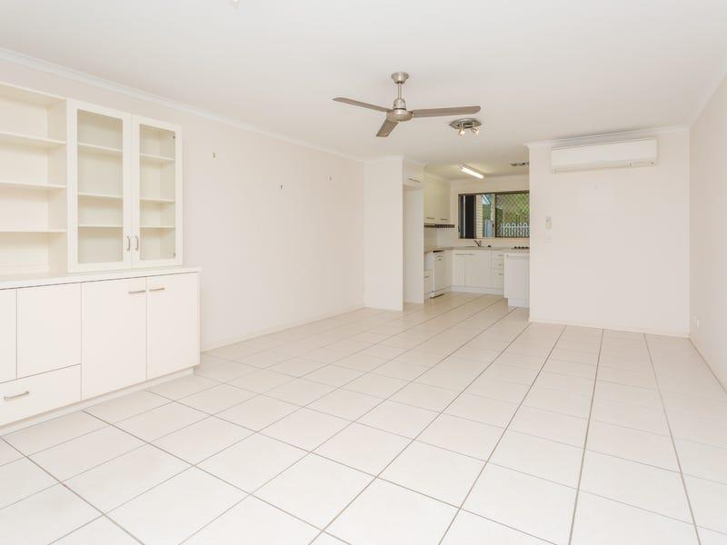 36/54A Scott Street, South Mackay, Qld 4740
