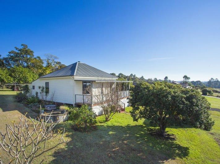 33 Echidna Close, Bellbird, NSW 2325