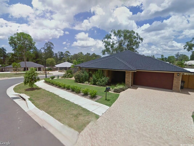 30 Paperbark Crescent, Heathwood, Qld 4110