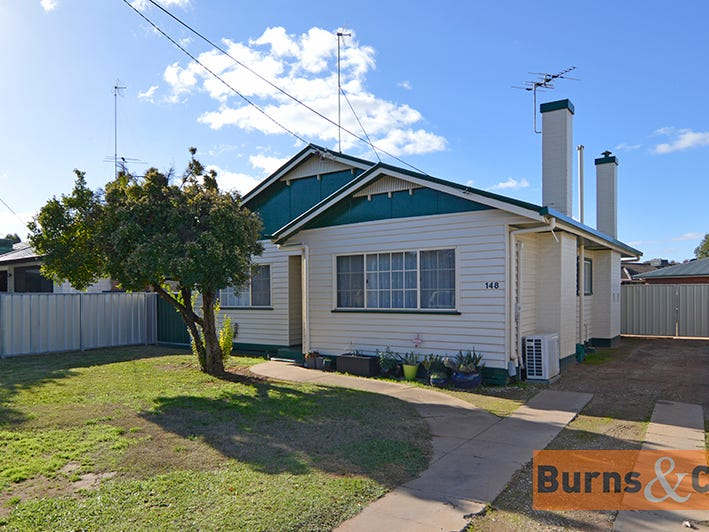 148 Burrows Street, Mildura, Vic 3500
