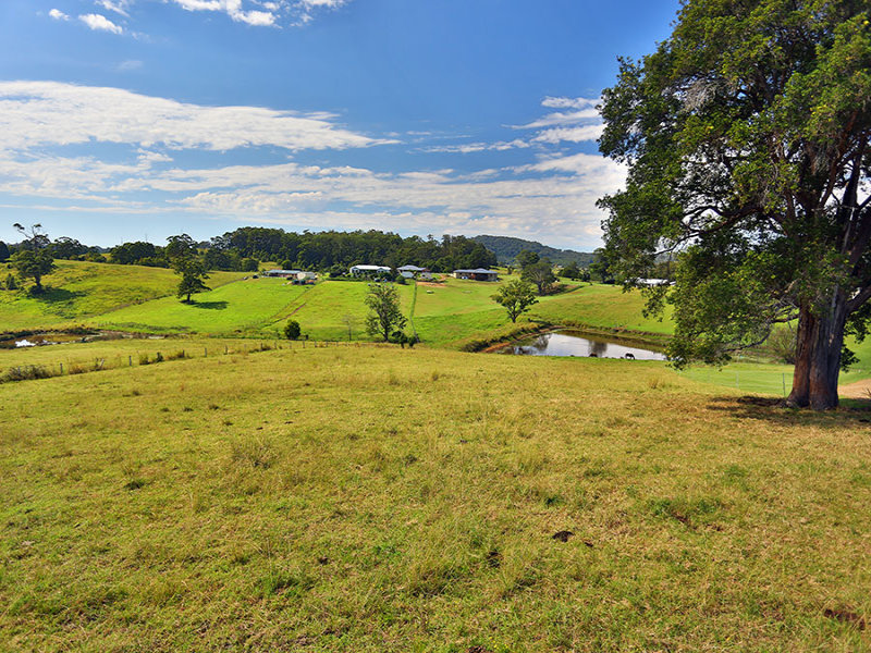Lot 20 Geoffrey Charles Drive, Congarinni, NSW 2447