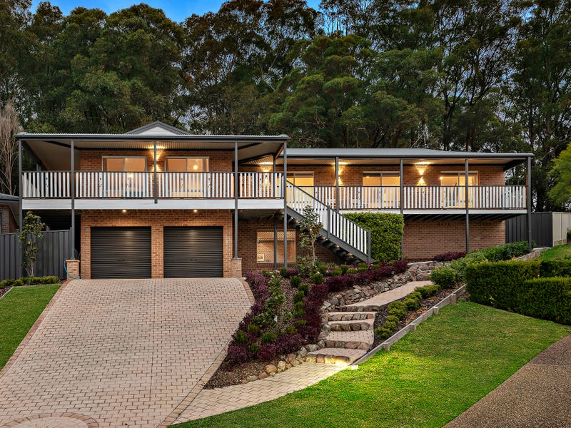 18 Koala Close, New Lambton Heights, NSW 2305
