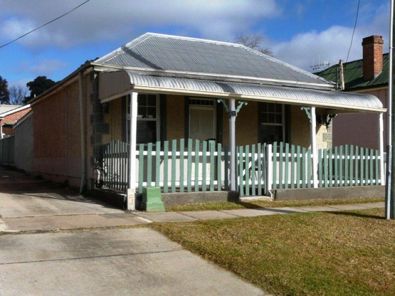 326 Howick Street, Bathurst, NSW 2795