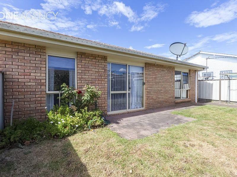 2/2 John Street, Wynyard, Tas 7325