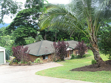 Address available on request, Goldsborough, Qld 4865