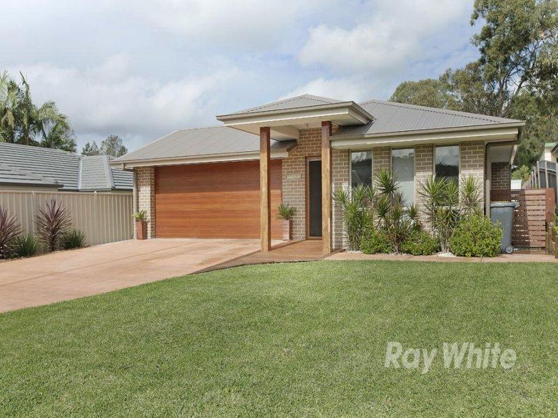 28 Awaba Street, Fassifern, NSW 2283