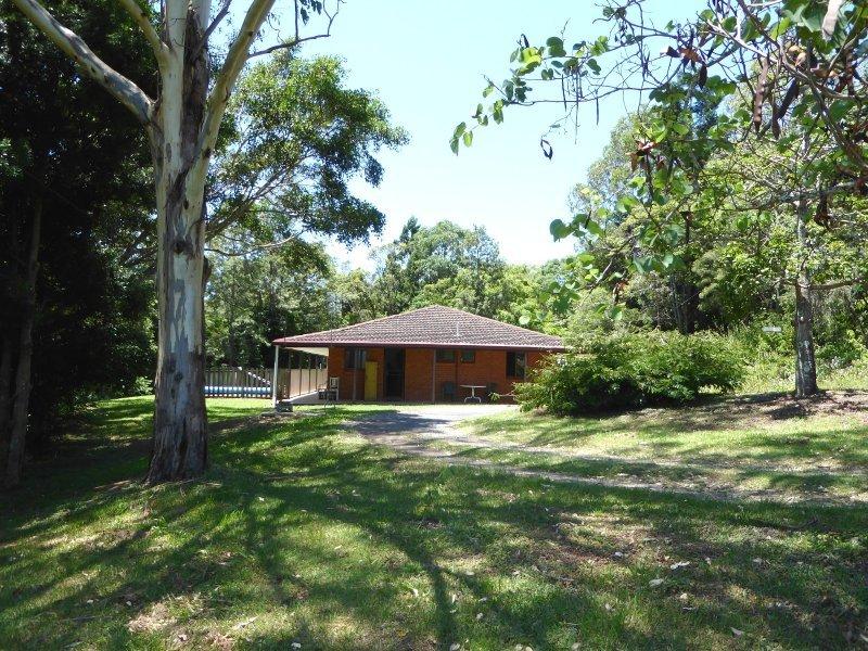 1430 Coolamon Scenic Drive, Myocum, NSW 2481