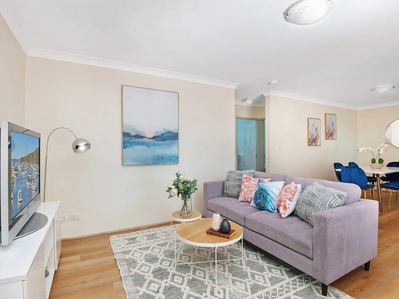 3/25-29 Loftus Street, Campsie, NSW 2194
