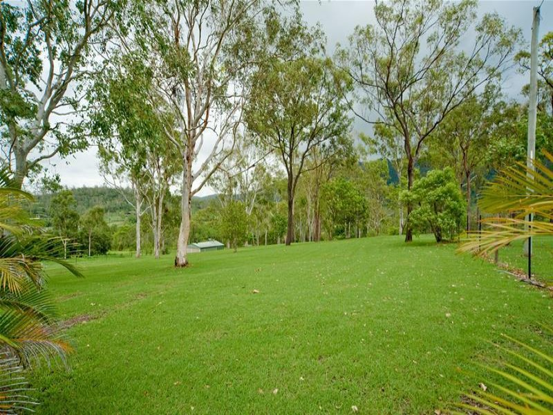 73 Lot 18 Turner Road, Riordanvale, Qld 4800