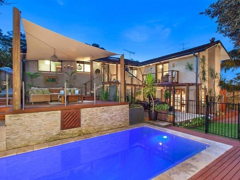 15 Eagle Close, Lisarow, NSW 2250