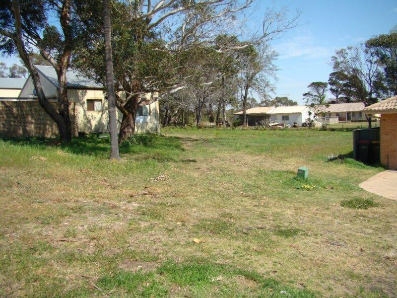17 Biscay Close, Anna Bay, NSW 2316