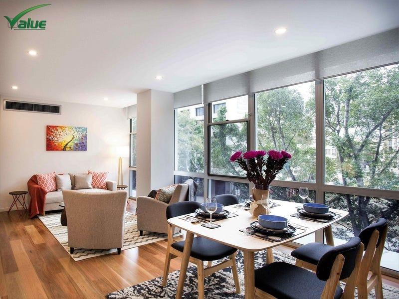 8/189 Adelaide Terrace, East Perth, WA 6004