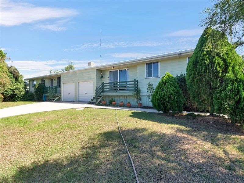 1844 Toowoomba Cecil Plains Rd, Biddeston, Qld 4401