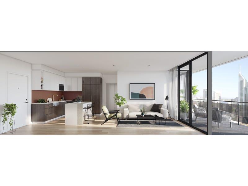 380 Murray Street, Perth, WA 6000