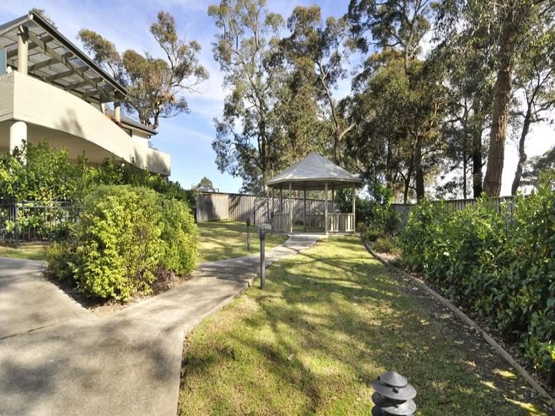 14 Fraser Road, Normanhurst, NSW 2076