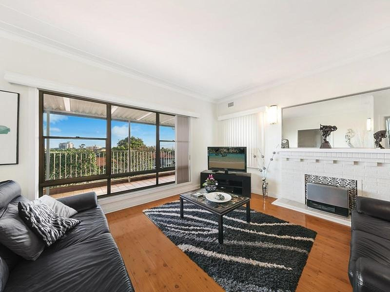 7 Ocean View Parade, Charlestown, NSW 2290