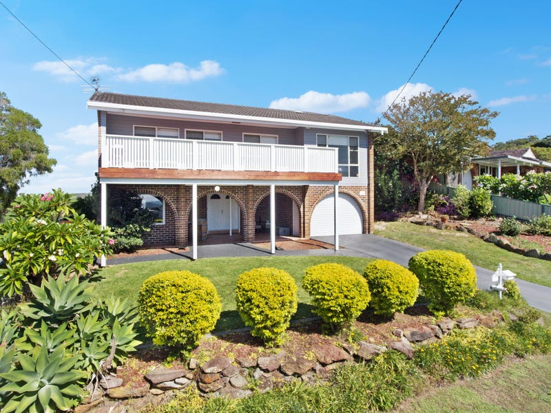 60 Castle Circuit, Umina Beach, NSW 2257