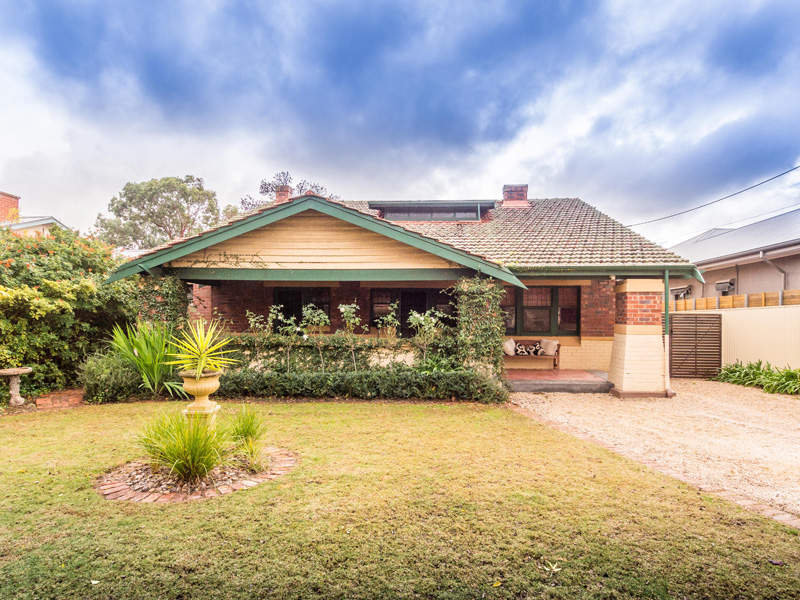 39 Marlborough Road, Westbourne Park, SA 5041