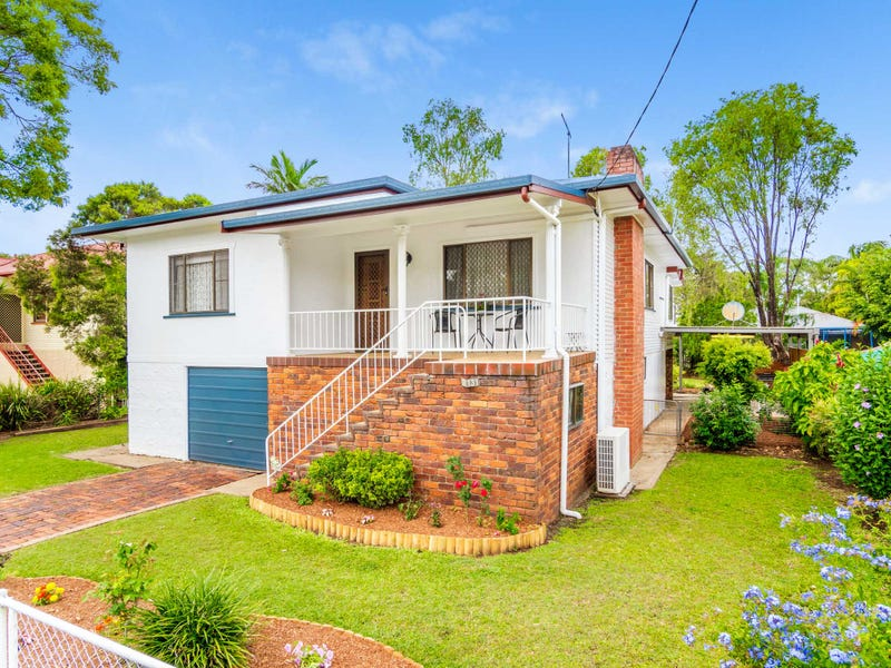 131 Dalley Street, East Lismore, NSW 2480