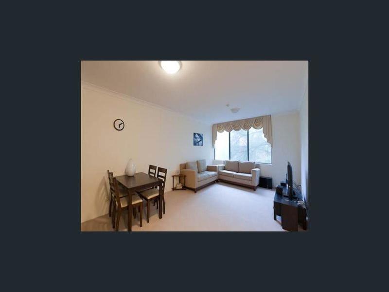 206/39 McLaren Street, North Sydney