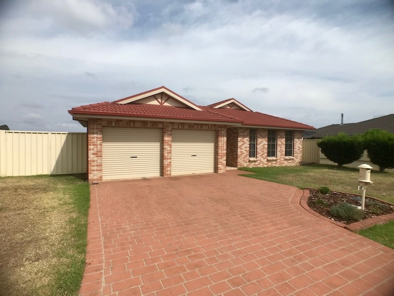66 Green Valley Road, Goulburn, NSW 2580