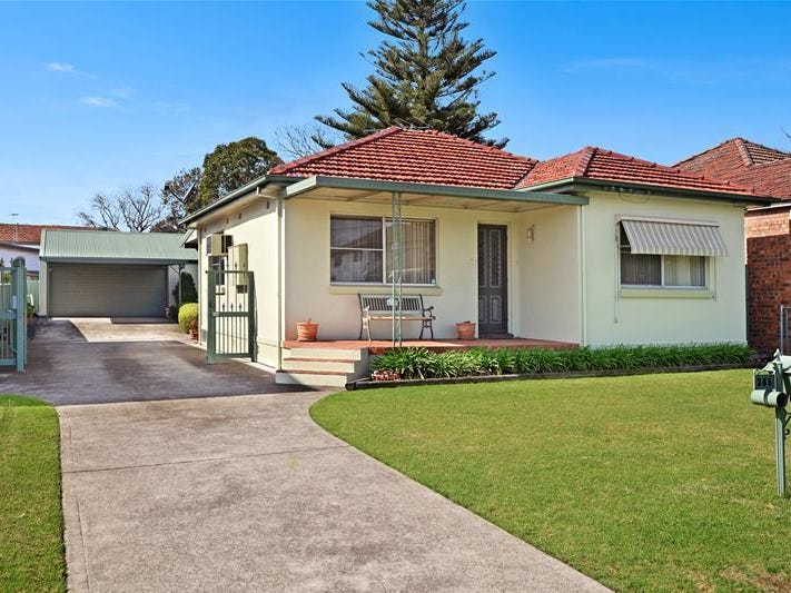 265 Hector Street, Bass Hill, NSW 2197
