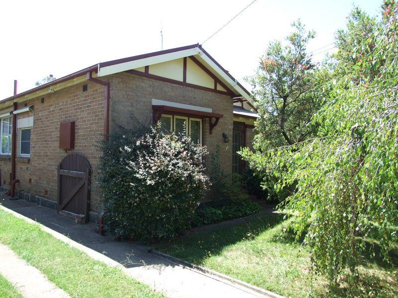 45 Casey Street, Orange, NSW 2800